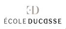 Ecole Ducasse